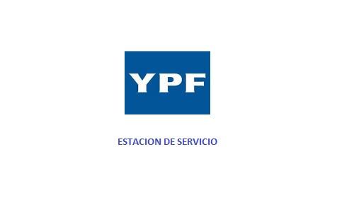 500x300-YPF-Estacion-de-servicio.jpg