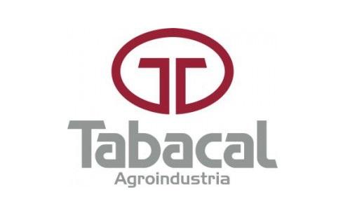 Logotabacal.jpg