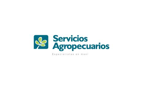 ServiciosAgropecuarios01.png