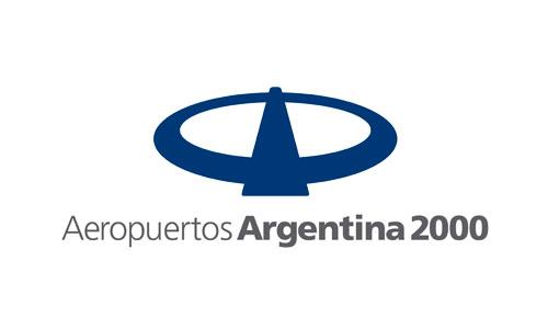 logo-aeropuertos-2000.jpg