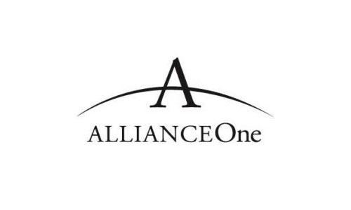 logo-alliance-one.jpg