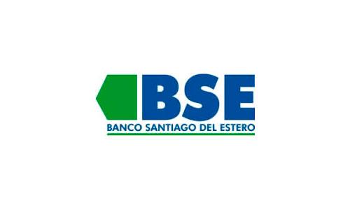 logo-banco-santiago-del-estero.jpg