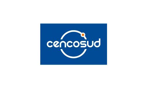 logo-cencosud.jpg