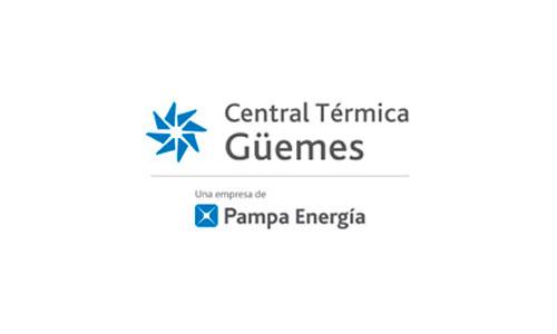logo-central-termica-de-guemes.jpg