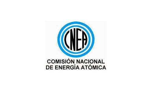 logo-comision-nacional-energia-atomica.jpg