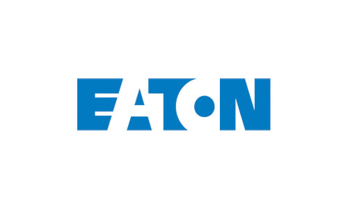 logo-eaton-industries.jpg