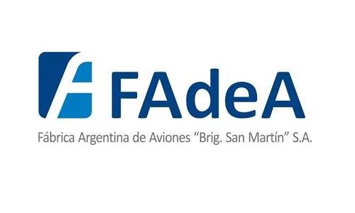 logoFAdeA02.jpg