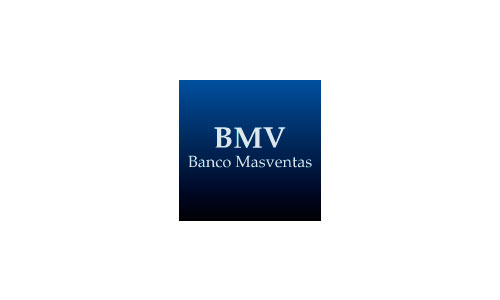 Trabajo realizado a Banco Masventas en Jujuy, Argentina
